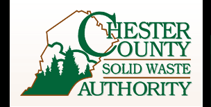 Chester County PA Solid Waste Authority